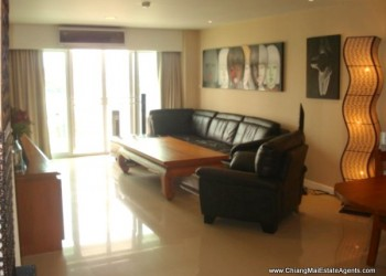 Thumb Beautifully Furnished Condo For Rent