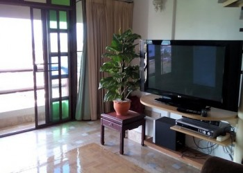 Thumb Exquisite 3 Level Condo For Rent with Spectacular Views