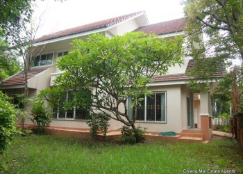 Thumb 4 bedroom house for Rent Or Sale
