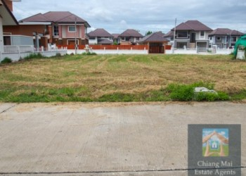 Thumb Double Plot Land For Sale in Koolpunt 9 – Land