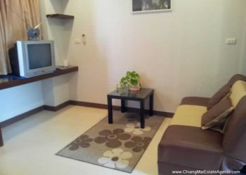 Thumb 2 Bedroom Apartment Only 7,000 Baht