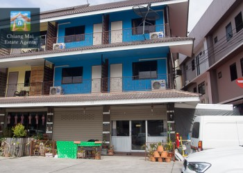 Thumb Commercial property for Sale and Rent in Waulai