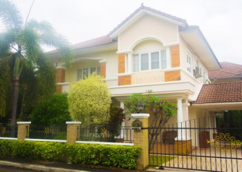 Thumb 4 Bedroom house for Sale in Home in park
