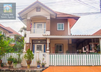 Thumb Lovely 3 Bedroom House For Rent