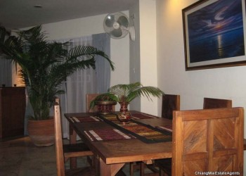 Thumb Fully Furnished 3 Bed/ 2 Bath Condo for Rent