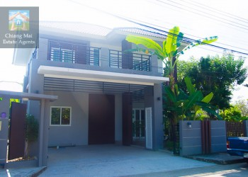 Thumb Home For Rent In Sansaran