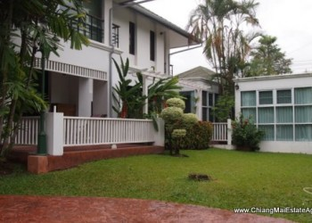 Thumb House for Sale and Rent in Pinery Home
