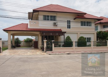 Thumb Large 4 Bed Family Home for Sale in Rungaroon