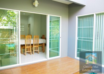 Thumb Comfortable 3/4 Bed Home for Rent