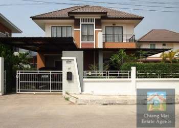 Thumb 3 Bed Home for Sale in The Zentric