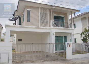 Thumb 3 Bedroom House for Rent in Maehea