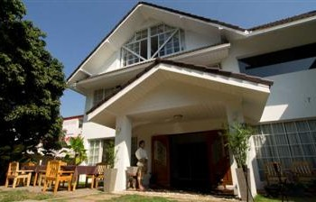 Thumb Very Unique 6 Bedroom/ 7 Bathroom Home For Sale in Vieng Bua