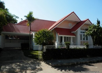 Thumb Beautifully Renovated 3 Bed/ 2 Bath Home for Sale